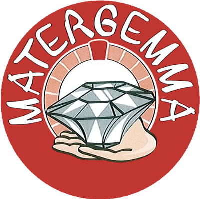 Matergemma